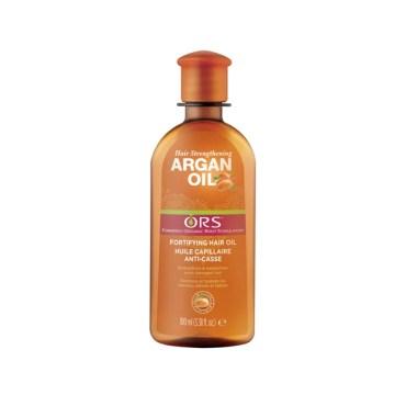 Ors-Organ-oil-AVTREE