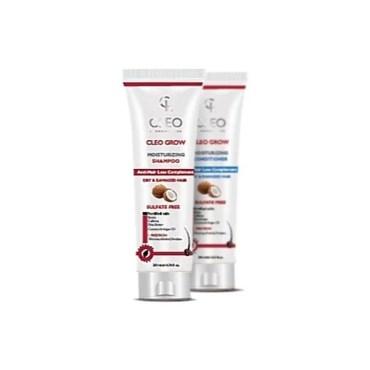 avtree-cleo-shampoo-conditioner