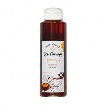 bee-therapy-shower-gel-avtree-370x370