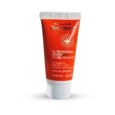 beesline-ultrascreen-avtree-370x370