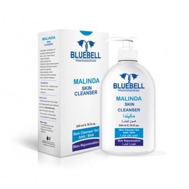 bluebell-milinda-skin-cleanser-avtree-370x370