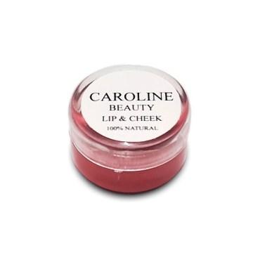 caroline-lip-check-avtree