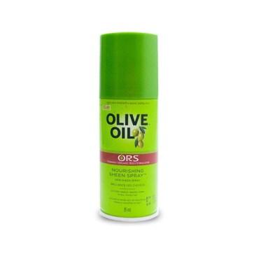 ors-spray