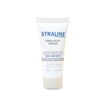 starline-avtree