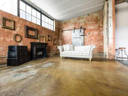 Interesting Creative Spaces For Rent Near Me Series: Dallas, TX - AVVAY.com