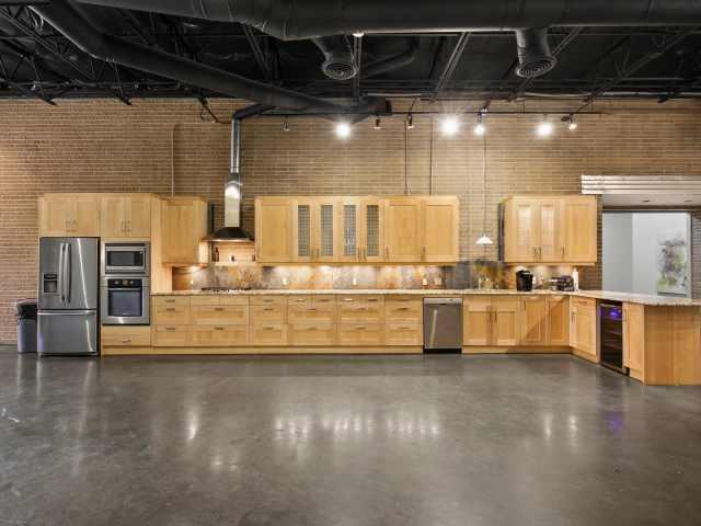 Soar Kitchen 3