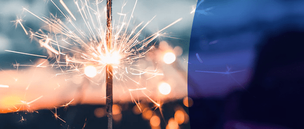 3 tips to help get your July 4 email opened