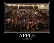 Apple_ThinkDifferent
