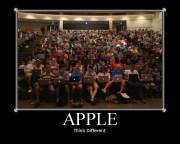 Apple_ThinkDifferent