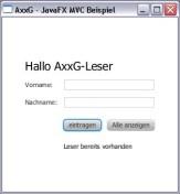 javaFX-MVC3