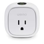 Belkin_wemo_outlet