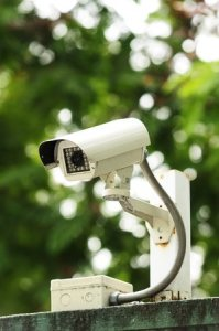 Security_cam