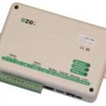 ezeio-400px-300x239