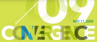 Convergence '09