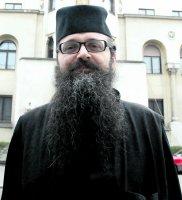 monah Antonije
