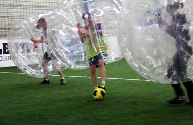 bubble-foot-paris-et-region-parisienne