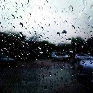 journée de pluie - babasport