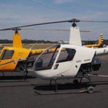 Vol-hélicoptère-pour-couple saint valentin