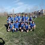 quidditch montpellier black wands