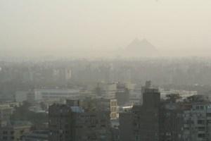 top activite insolite strasbourg pollution