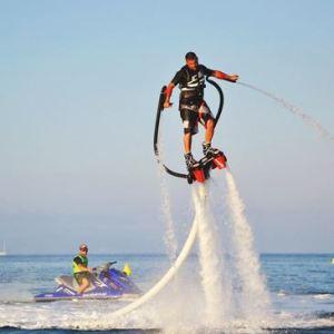 Flyboard - Activités à Toulon