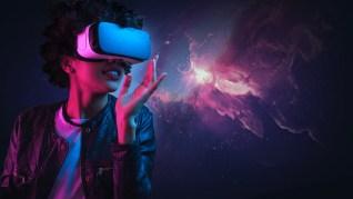 Réalité virtuelle - que faire à Bruxelles ?