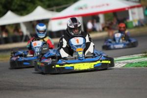 karting-activité-insolite-Lyon