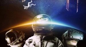 réalité-virtuelle-collaborative-espace-Lyon