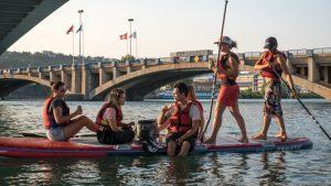 paddle-apéro-activité-insolite-Lyon