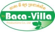The history of Baca-Villa.