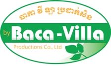 Contact Baca Villa by questions