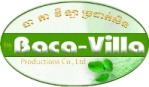 Baca Villa Productions Co Ltd