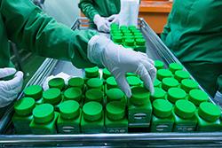 Organic-Moringa-Tablets