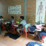 Sewing Class-Takeo11dec2013