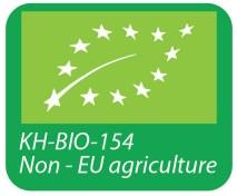 Baca-Villa-Logo EU