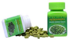organic-moringa-tablets-200-and-100