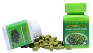 organic-moringa-tablets-200-and-100