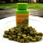 organic-moringa-turmeric-tablets