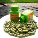 organic-moringa-turmeric-capsules