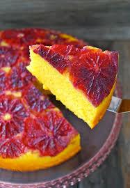 turmeric-cake