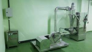 High-capacity-grinding-machine-filter-system