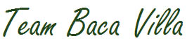 Team Baca-Villa