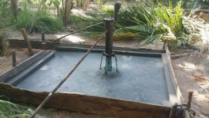 New-water-pump-Mother-7-kids