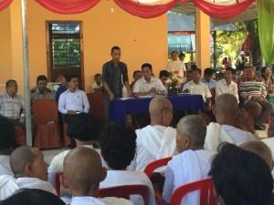OPening-Community-centre-speech-27-10-2017