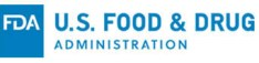 FDA-Logo-approved