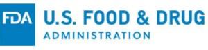 FDA-Logo-approved