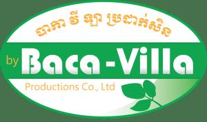 Baca-Villa Privacy Policy