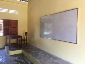 Billboard-Teachers