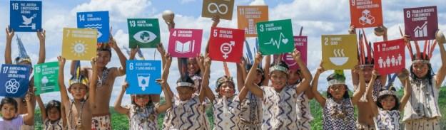 SDG-with-Baca-Villa