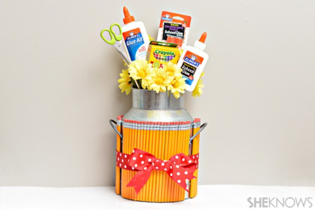school-supply-bouquet_nz3kmn